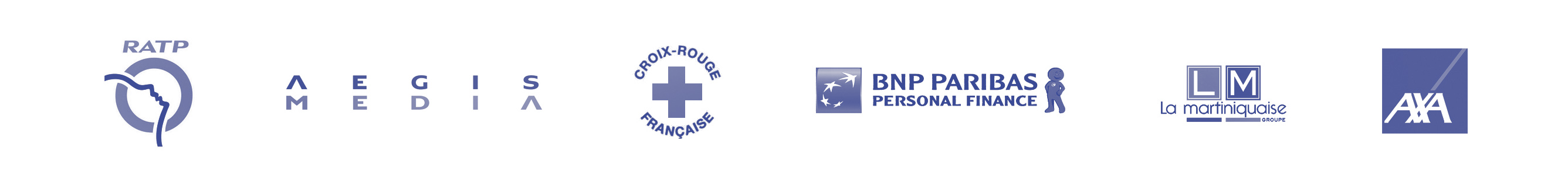 Logos Bleus-2