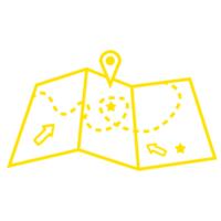 crealoop-picto-jaune-2
