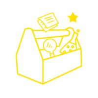 crealoop-picto-jaune-4